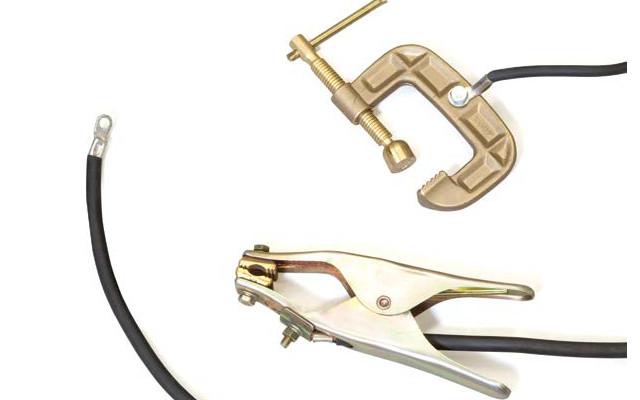 cabluri de masa