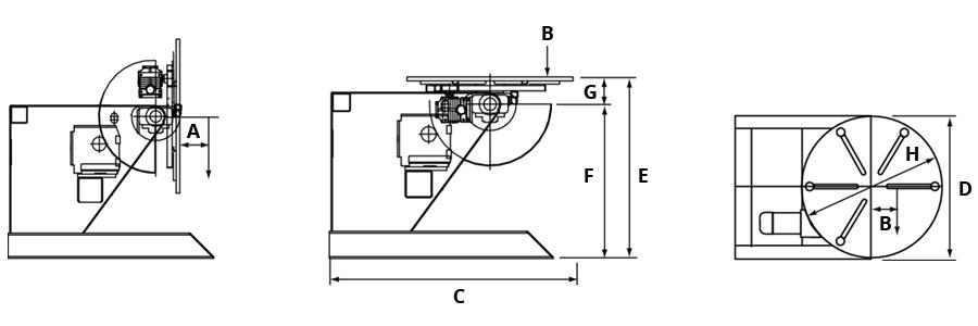 ftt 380 schema
